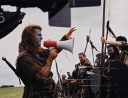 movies_braveheart