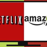 20 film da vedere questo mese su Netflix e Amazon Prime