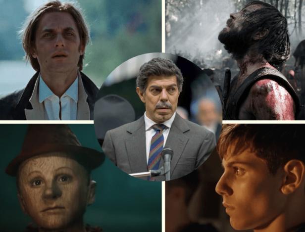 premio-cinema italiano