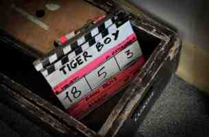 Tiger-Boy-ciak