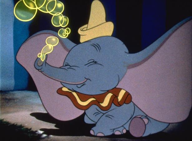 DUMBO_Dumbo2_091_M