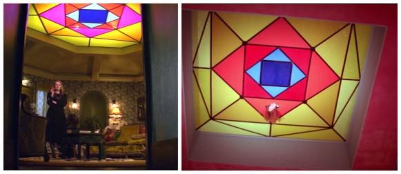 Sabrina-Easter-eggs-Suspiria-ceiling