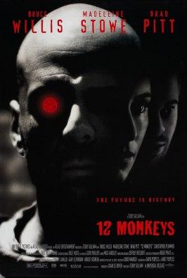 scimmie virus