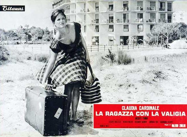La-ragazza-con-la-valigia_Valerio-Zurlini_Claudia-Cardinale