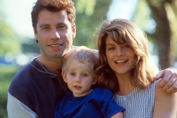 film belli per tutta la famiglia