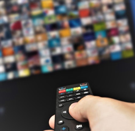 dove-guardare-film-online