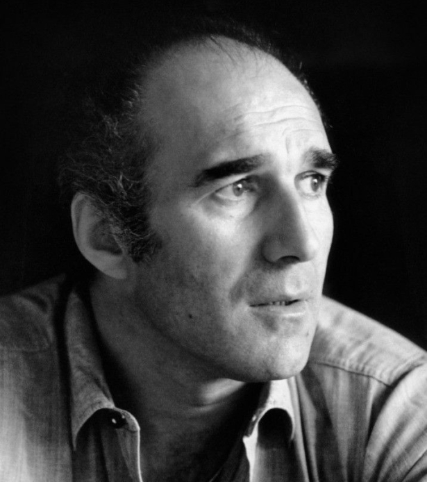 michel piccoli is dead