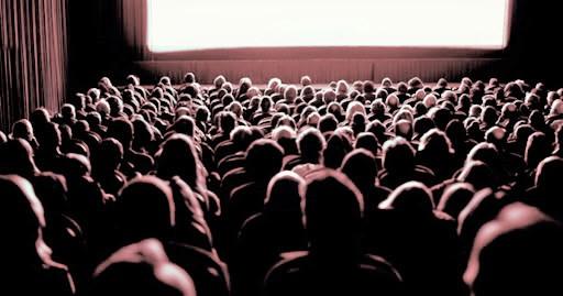 quando aprono i cinema