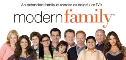 serie-tv-da-vedere-in-famiglia