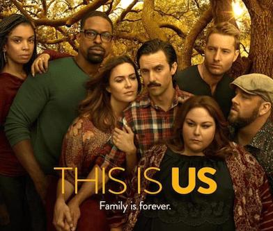 serie-tv-per-famiglia
