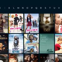 50 Film da vedere su Raiplay