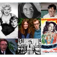 I film più divertenti: i 10 migliori registi di commedie