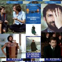 Tutti i film di Nanni Moretti dal peggiore al migliore
