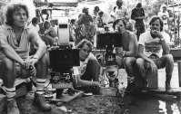 set-apocalypse-now
