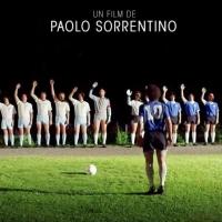 """Sorrentino torna a girare a Napoli per un film Netflix: """"E' stata la mano di Dio"""""""