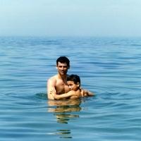 I migliori film italiani: gli anni 90