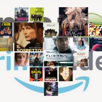 280 film consigliati da vedere su Amazon Prime Video!