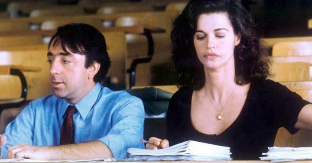 la_scuola-film italiani