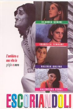 migliori film indie italiani