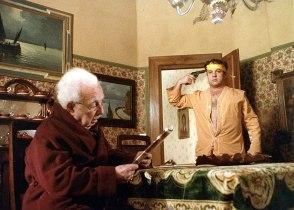 Renato Pozzetto 80 anni