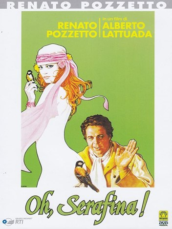 film più divertenti di Pozzetto