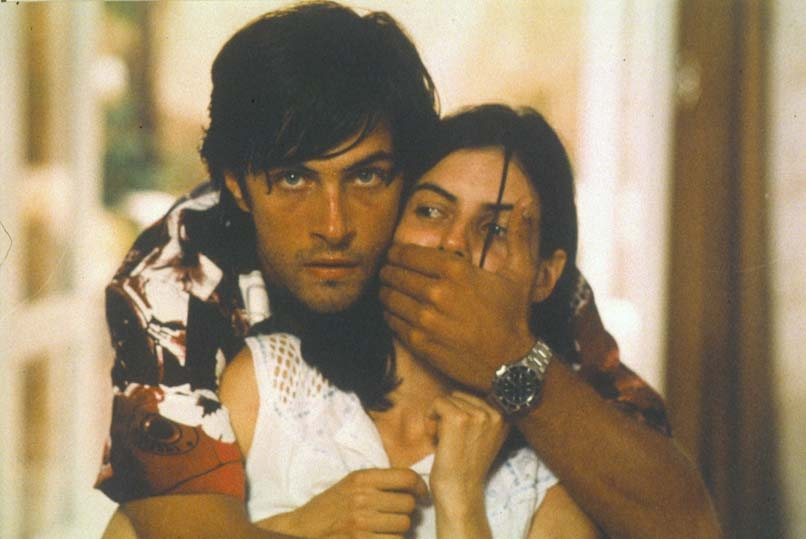 film anni 90 italiani