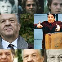 Renato Pozzetto compie 80 anni: i 15 migliori film