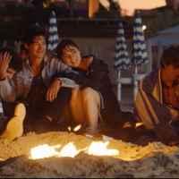 Sotto il sole di Riccione & Co. : qualcuno salvi Netflix Italia