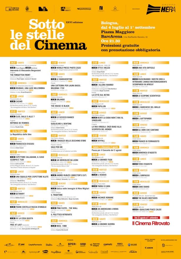 SOTTO_LE_STELLE_DEL_CINEMA_PROGRAMMA