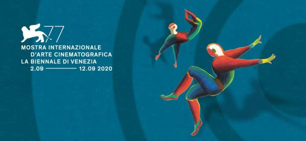 Venezia77-mostra-festival