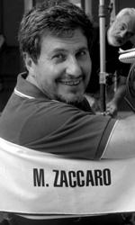 zaccaro registajpg
