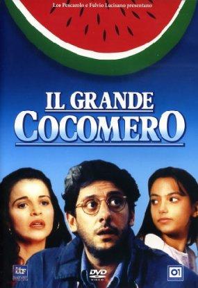 anni 90 migliori film