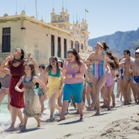 Le sorelle Macaluso, un film tutto al femminile alla Mostra di Venezia - Recensione