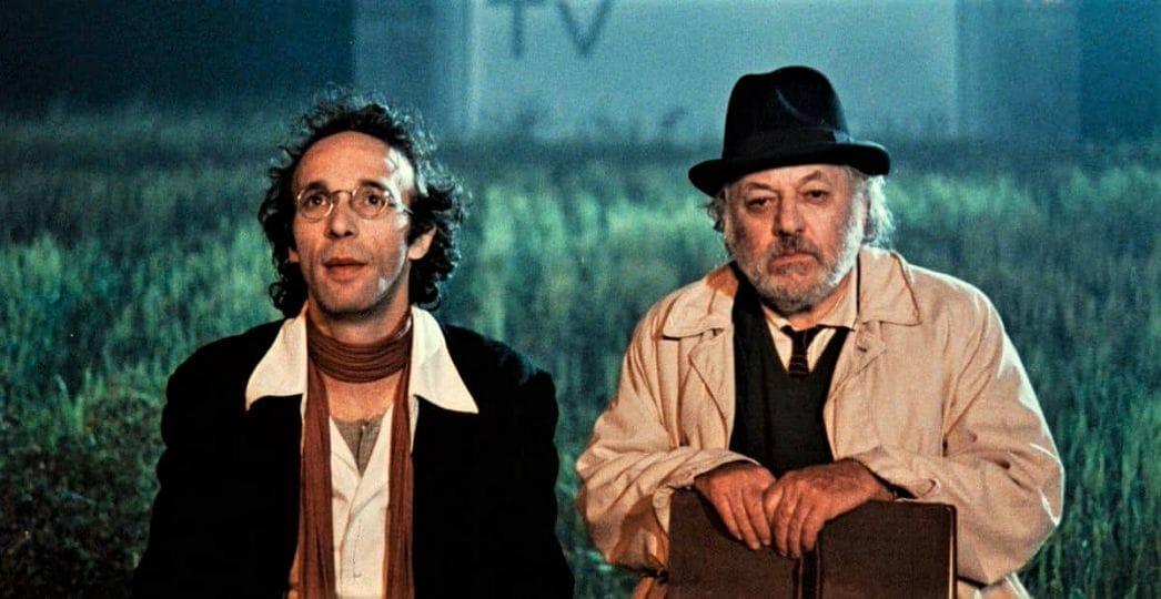 migliori film italiani anni novanta