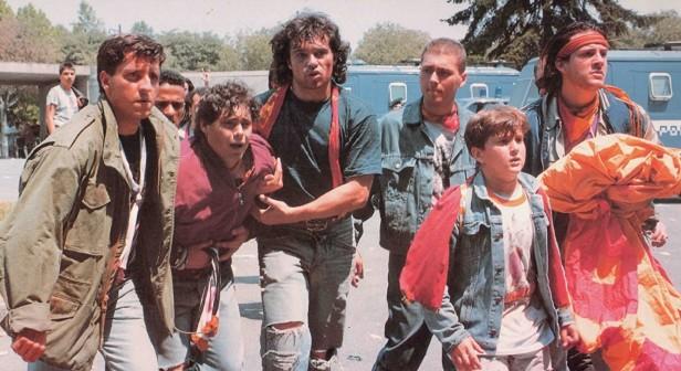 migliori film anni 90