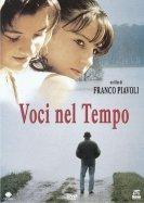 migliori ifilm italiani anni novanta