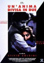 un'anima divisa in due migliori film italiani