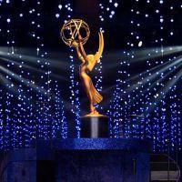 Le migliori serie TV 2020: Tutti i premi Emmy