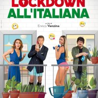 Al cinema a ottobre Lockdown all'italiana, esordio alla regia di Enrico Vanzina