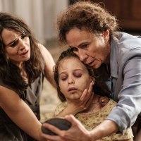 Il Legame: trama, recensione e trailer dell'horror Netflix italiano