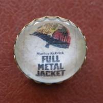 gadget full metal jacket