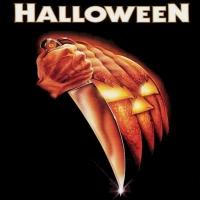Cosa fare ad Halloween 2020: scegli i migliori horror del decennio (2010-2019)