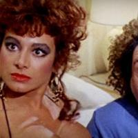Storia della commedia sexy all'italiana in 15 film