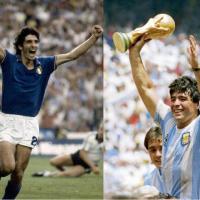 I migliori 20 film e documentari sul calcio
