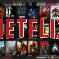 Netflix 2021: cosa guardare questo mese
