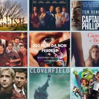I migliori film da vedere su Netflix divisi per genere (aprile 2021)