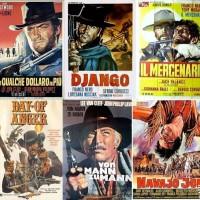 The essential Spaghetti Western: i migliori 30 film di sempre