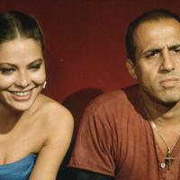 Le migliori 50 commedie italiane degli anni 80