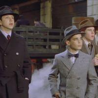 I migliori film italiani: gli anni 80