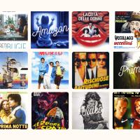 100 Film da vedere su Amazon Prime Video (consigli di aprile/maggio 2021)